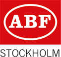 abf_sthlm_web