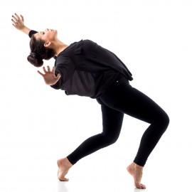 emanuel_schutt_dancecentter